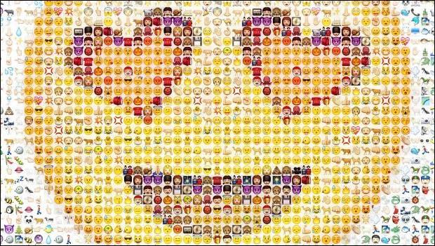 usa-emoticones-para-instagram