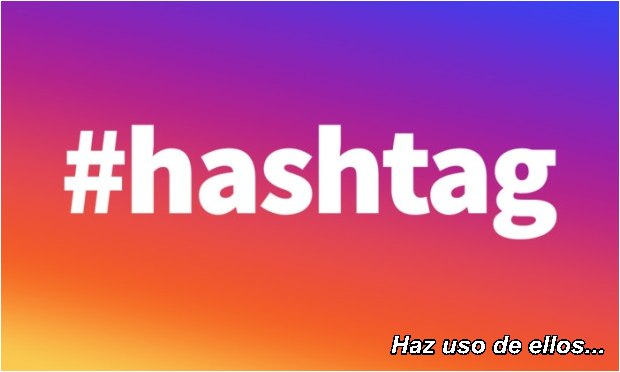 usar-hashtags-instagram