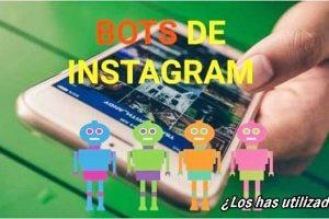 bots-para-instagram