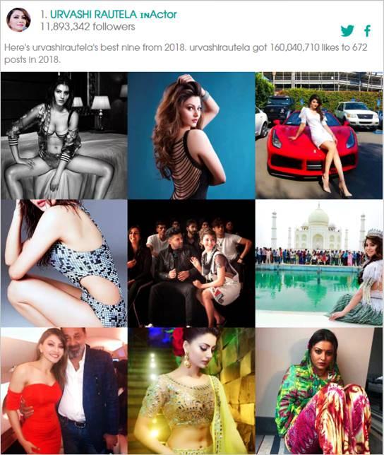 http://repostinstagram.com/wp-content/uploads/2017/11/como-usar-best-nine-2018-instagram.jpg