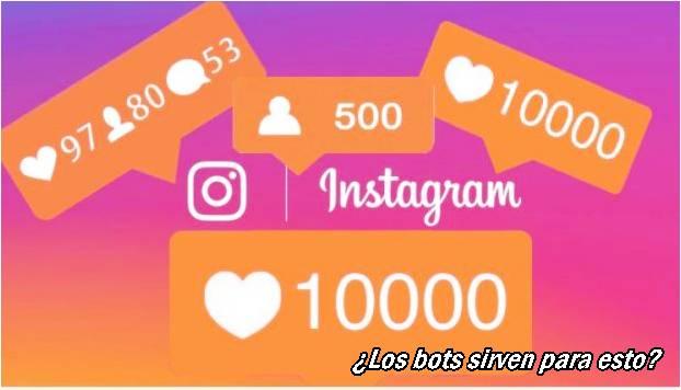 conseguir-seguidores-instagram-con-bots