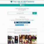 instagram-best-9-mejores-fotos