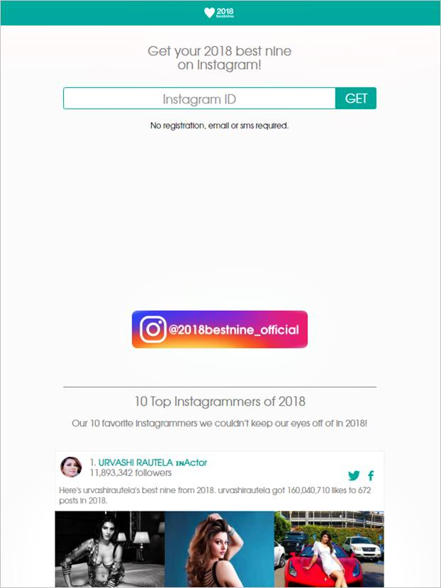 instagram-best-9-nine-mejores-fotos