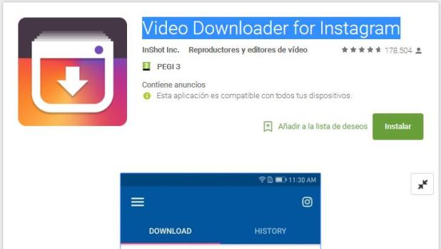 instagram-video-downloader