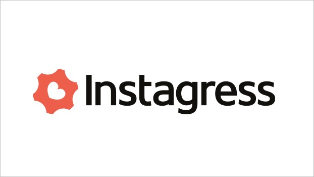instagress-bot