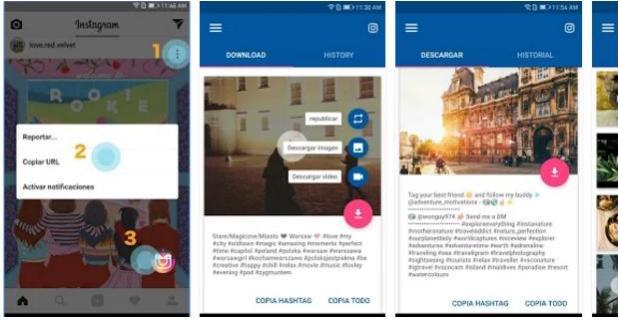 video-downloader-for-instagram-app