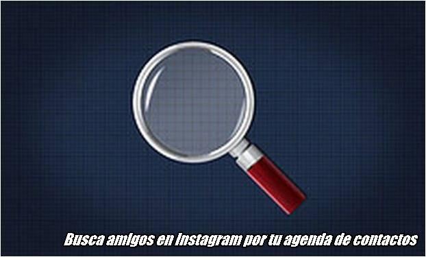 buscar-amigos-instagram-agenda-contactos