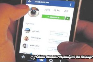 como-encontrar-amigos-en-instagram