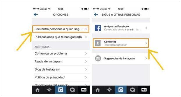 encuentra-personas-a-quien-seguir-instagram
