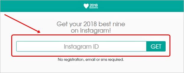 instagram-2018-bestnine