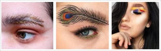 feather-touch-brows