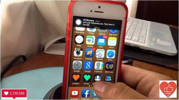 aplicaciones-para-ganar-likes-instagram