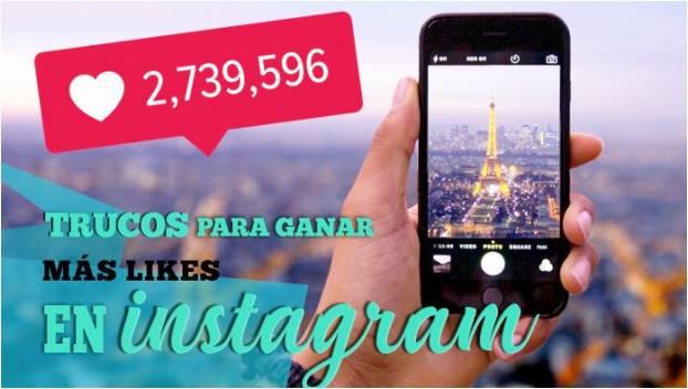 como-conseguir-likes-en-instagram