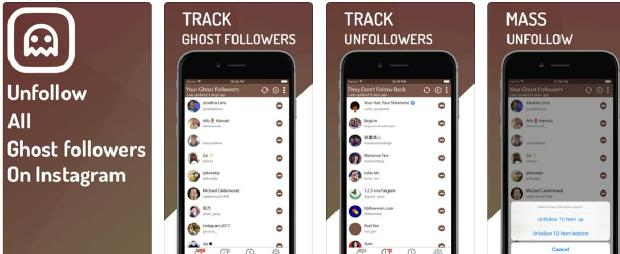ghost-unfollow-for-instagram