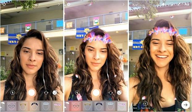 mejorar-fotos-de-instagram-para-ganar-likes