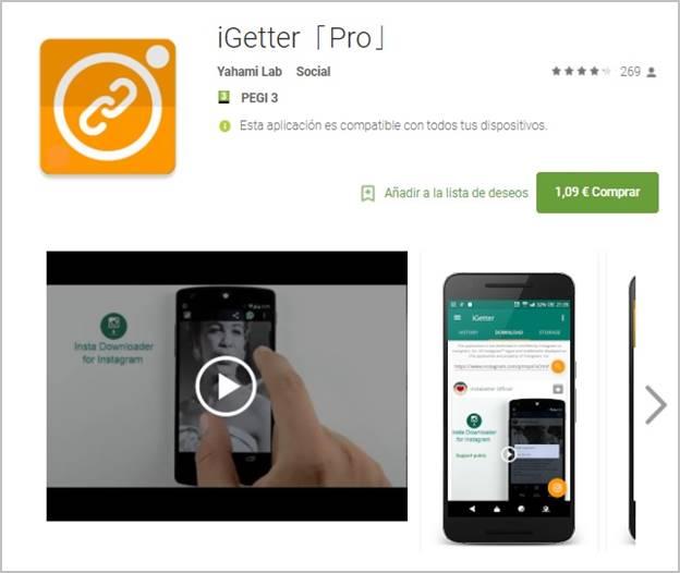 igetter-pro-app