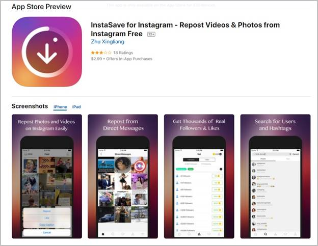 instasave-for-instagram