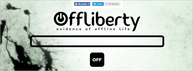 offliberty-videos-instagram