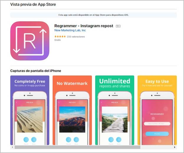 regrammer-instagram-repost-app