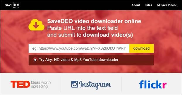 savedeo-descargar-videos-instagram