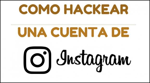 como-hackear-instagram-gratis