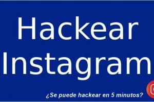 hackear-instagram