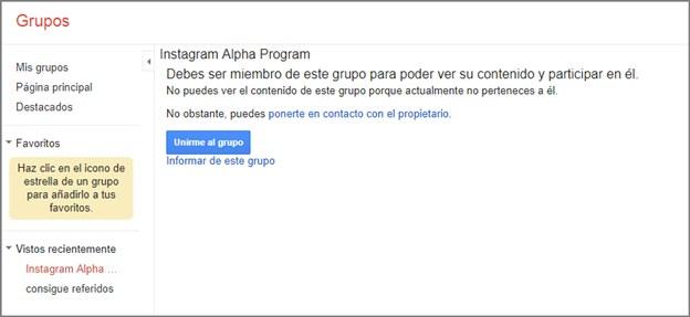 instagram-alpha-program