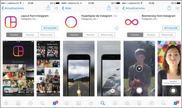 actualizar-instagram-ios