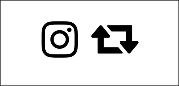 actualizar-ultima-version-de-instagram