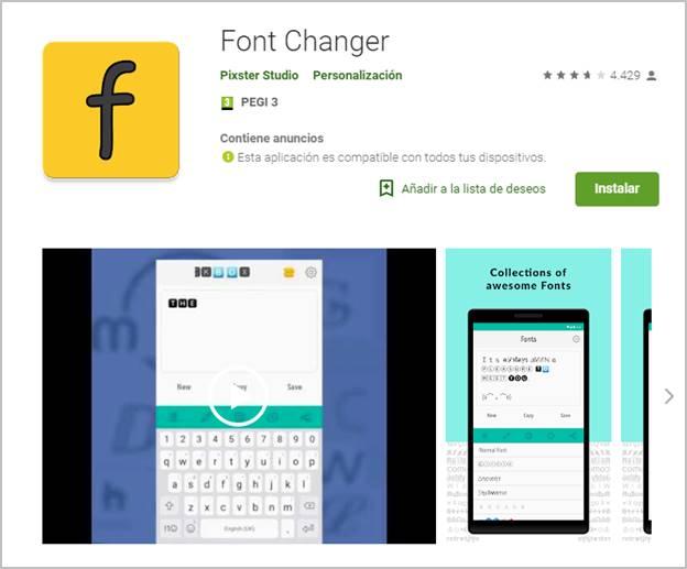 app-font-changer