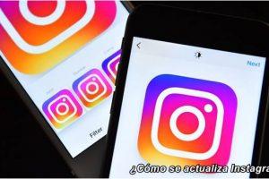 como-actualizar-instagram