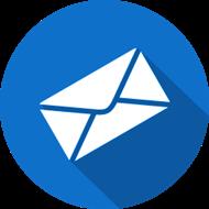 email-repostinstagram