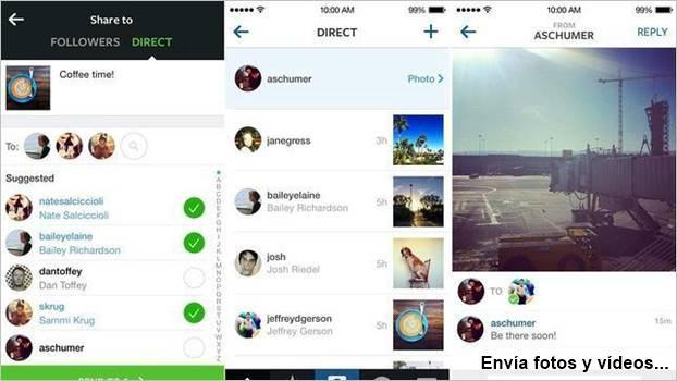 enviar-fotos-con-instagram-direct