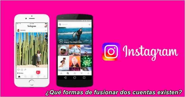 fusionar-cuentas-de-instagram