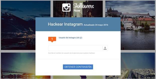 hackdeista-hackear-instagram-web