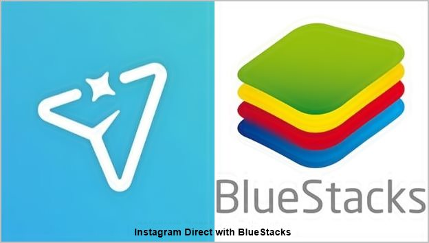 instagram-direct-with-bluestacks