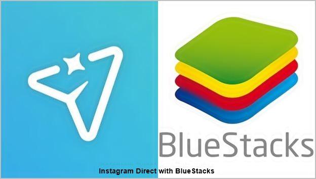 instagram-direct-with-bluestacks