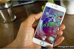 instagram-stories-vs-snaptchat-apps