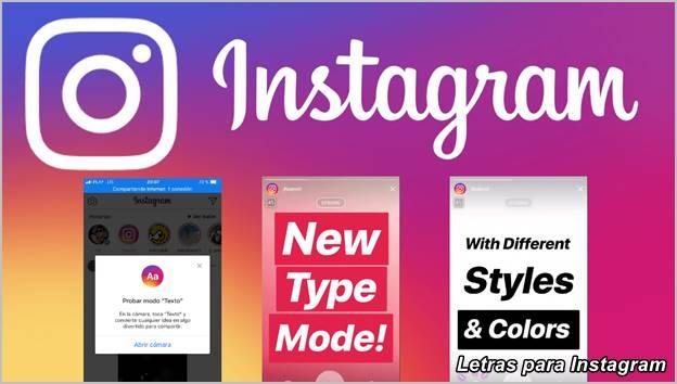 letras-para-instagram
