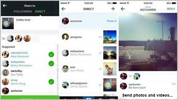 send-photos-with-instagram-direct