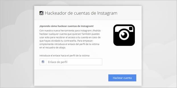 hackear-cuenta-de-instagram-con-trucoweb