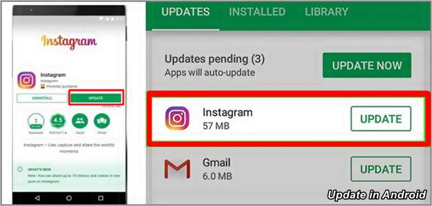 upgrade-instagram-android