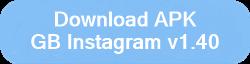 button-download-gbinsta-apk