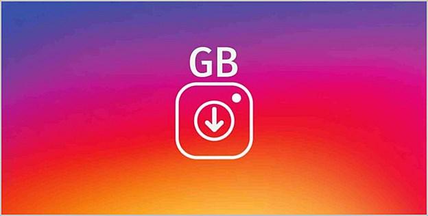 descargar-gb-instagram-apk
