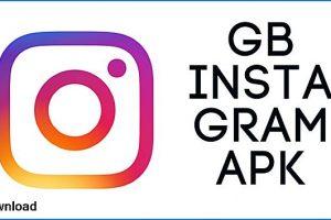 Direct From Instagram Apk Uptodown