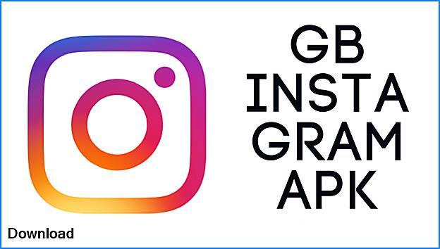 download-gb-instagram