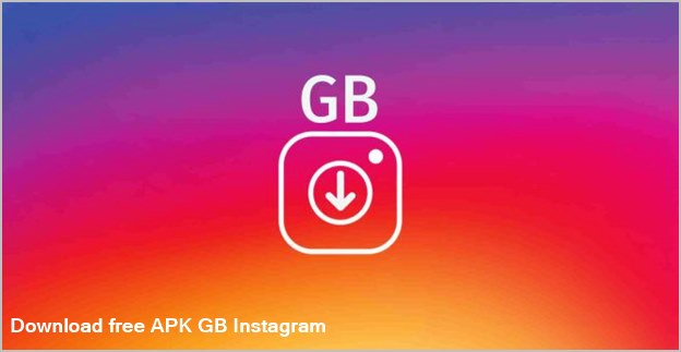 gb-instagram-apk-free