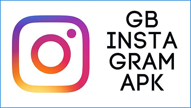 gb-instagram