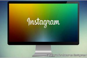 como-usar-instagram-web