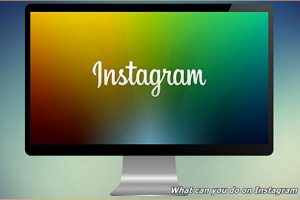 how-to-use-instagram-web